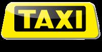 Taxibestellung